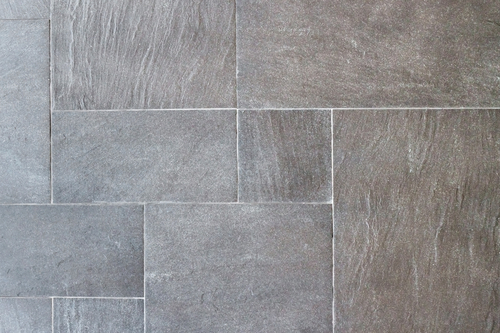 Everything You Ever Wanted To Know About Slate Tile Flooring Floor Coverings International Seminole