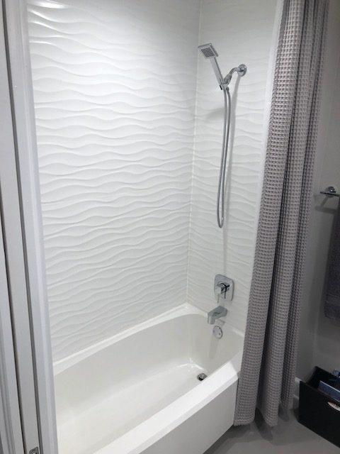 Modern Bathroom Tile Styles Clearwater