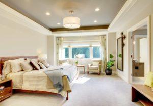 Eco-friendly carpet Seminole
