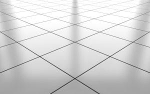 Tile Flooring | Floor Coverings International