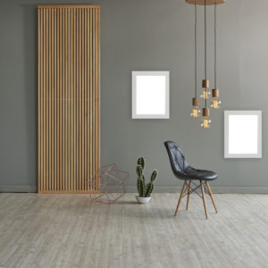 modern gray laminate flooring seminole floor coverings international