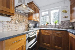 natural stone tile kitchen backsplash floor coverings international seminole