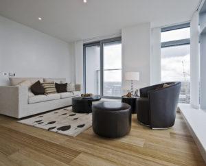 laminate flooring cleaning tips from floor coverings international seminole